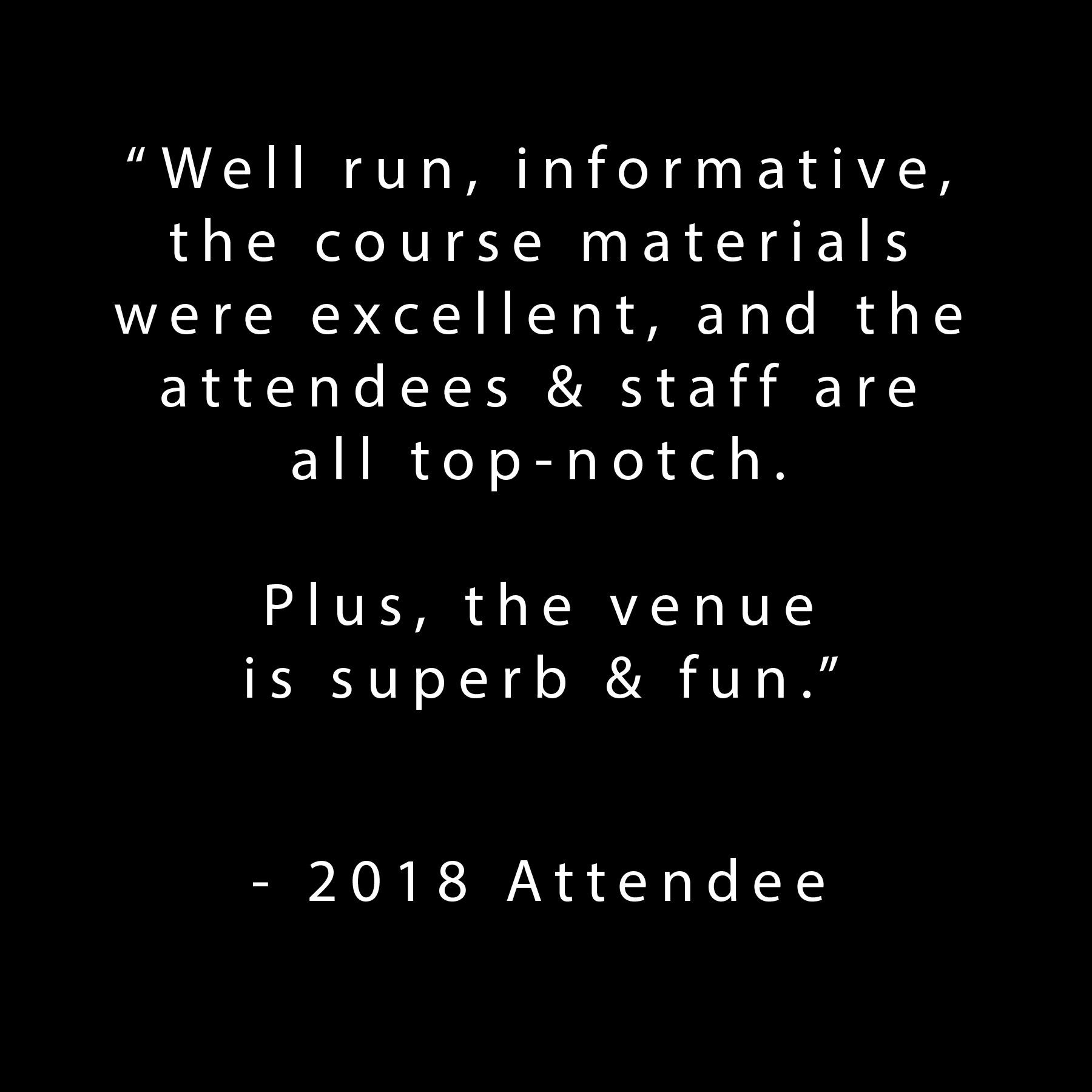 mastersofmasstortconference_20185