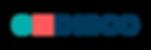 high res disco logo.png