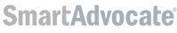 SmartAdvocate-WhiteBlue-Logo_1_edited_ed