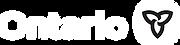 ONT-logo.png