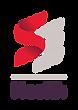 SE Logo (003).png