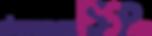devenezPSSP-ca_Wordmark_RGB_TinyPNG_FIN.