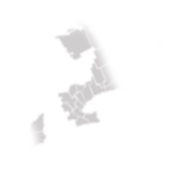 Map Full (grey) 3.png