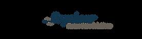 Bayshore_Home_Care_Solutions®_Logo_ENG_C