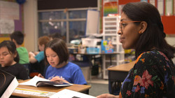 Teacher-and-Students_2_resd