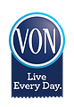 Von- Live_Every_Day_Become A PSW