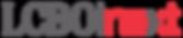 LCBO next logo