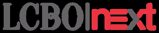 Le logo du LCBO next