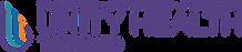 UHT_Logo_Sites_RGB_FIN.png