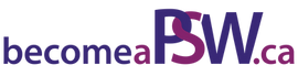 becomeapsw-ca_Wordmark_RGB_FIN.png