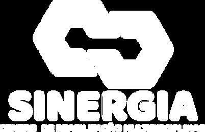 Logo Sinergia.png