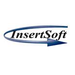 Inter Soft