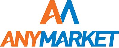 Any Market