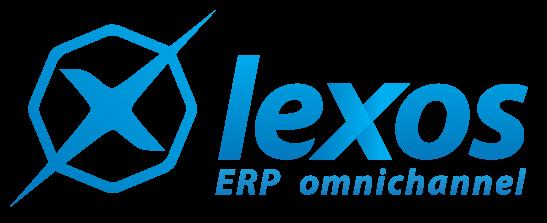 lexos