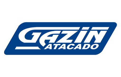 gazin.png