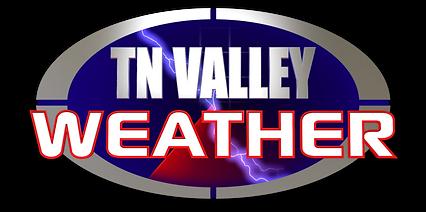 TNVWx_Logo.png