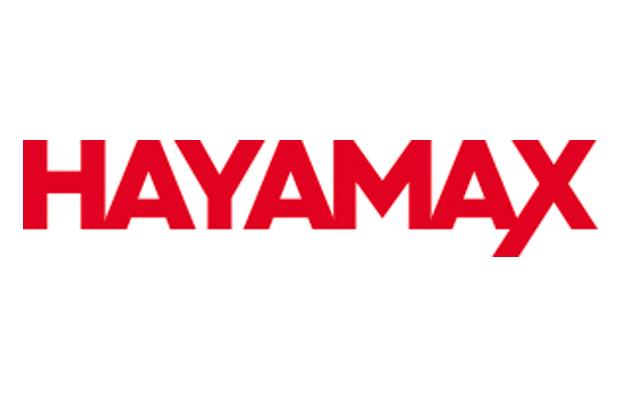 hayamax.png