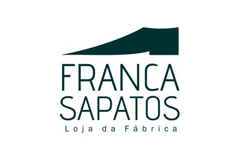 franca.png