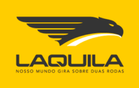 laquila.png