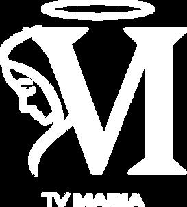 TV MARIA.png