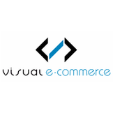 Visual E-commerce