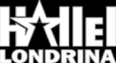 logo hallel.png