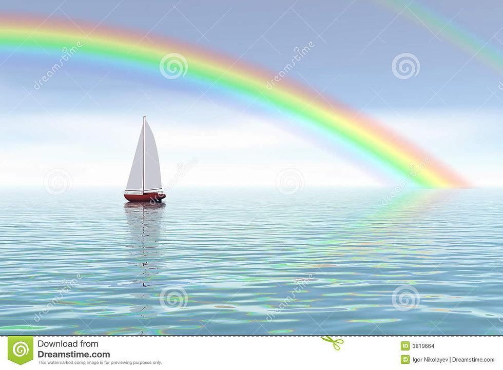 sailboatocean.jpg