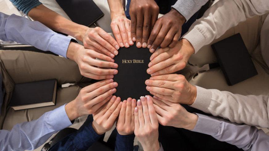 christianityunity.jpg