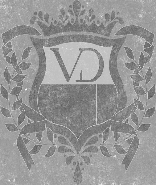VDCREST_edited.png
