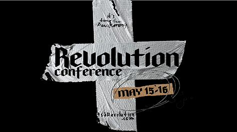 revolution conf video 2.png