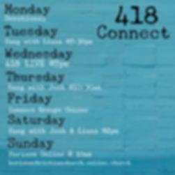 418 Schedule.PNG