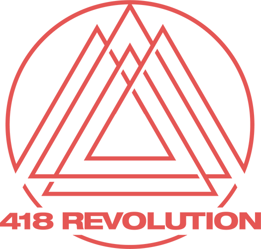 418 Revolution transparent red.png