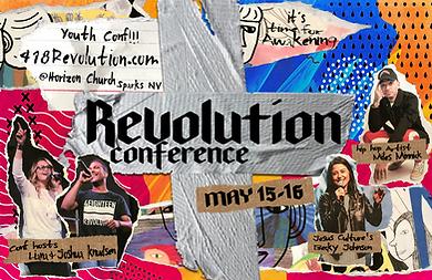 revolution conference.png