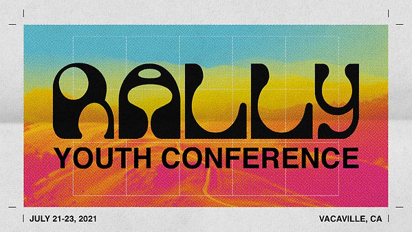 rally_youth_conference img.jpeg