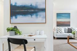 Real Estate Photography Sydney-6