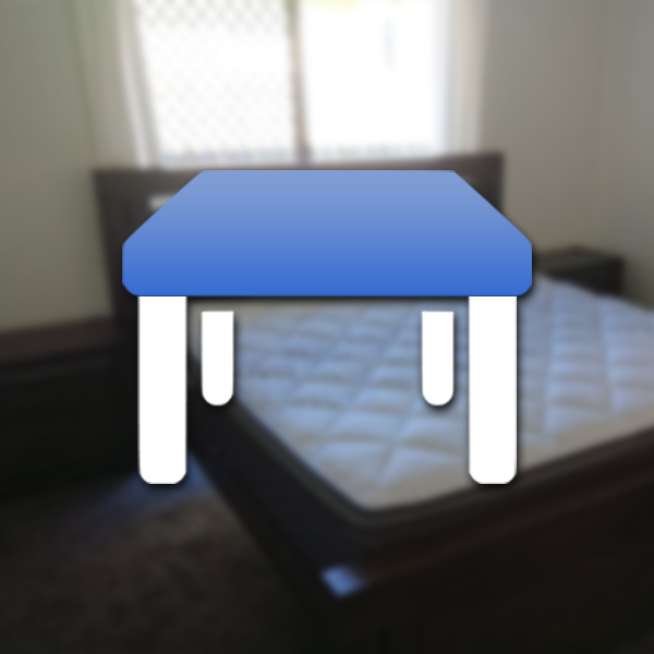 Installations / Furniture Flat Packs
