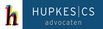 Hupkes c.s. Advocaten