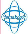 logo ismakogie.png