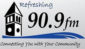 909-Refreshing-Logo.jpg