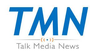 Talk-Media-News-Logo.jpg