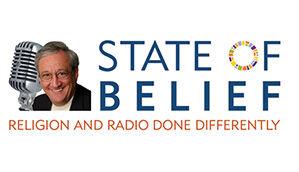 State-of-Belief-Logo.jpg