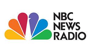 NBC-News-Radio-Logo.jpg