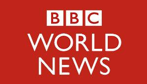 BBC-World-News-Logo.jpg
