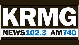 KRMG-Logo.jpg