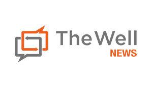 The_Well_News_Logo.jpg