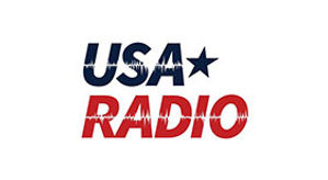 DayBreak-USA-Logo.jpg
