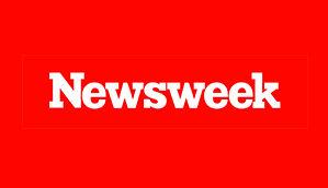 Newsweek Logo