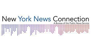 NYNewsConnectionLogo.jpg