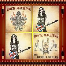 Rock Machine 2020.jpg