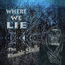Where We Lie.jpg